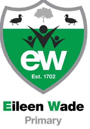 some of our customers_Eileen Wade